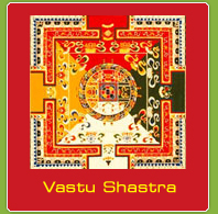 Vastu shastra consultant in Mumbai, Astrologer in Bangalore, Feng shui consultant in India, Astrologer in Delhi, Astrologer in India